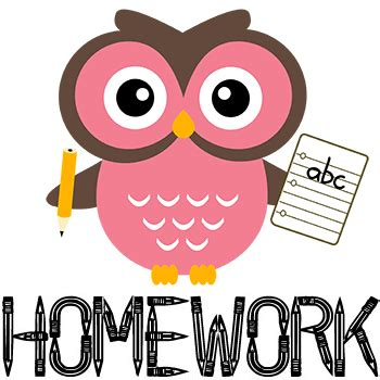 abc10com Is a no homework policy beneficial for students?