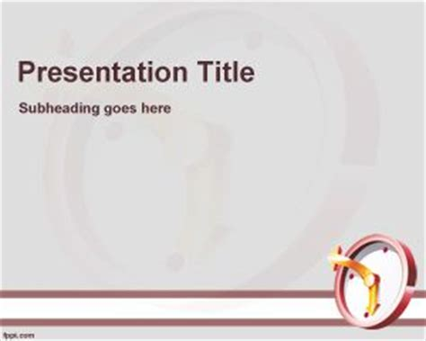 Dissertation presentation ppt - The Writing Center