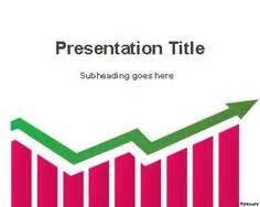 master thesis defense slides - envisionyourfuturebiz